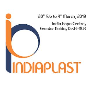 indiaplast2019