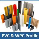 pvc-wpc-profile